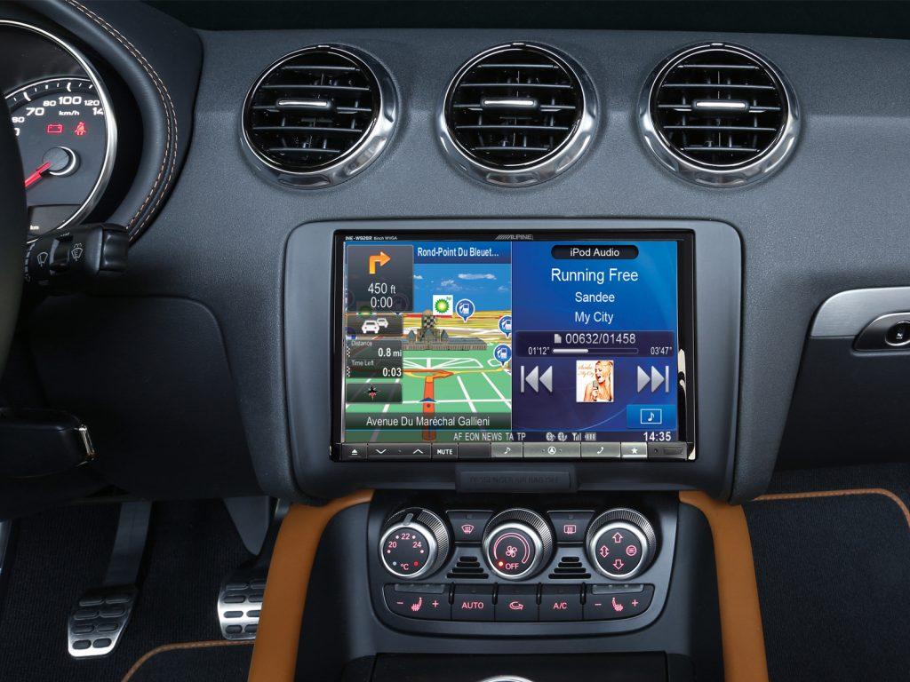 Best-car-radio-GPS-2