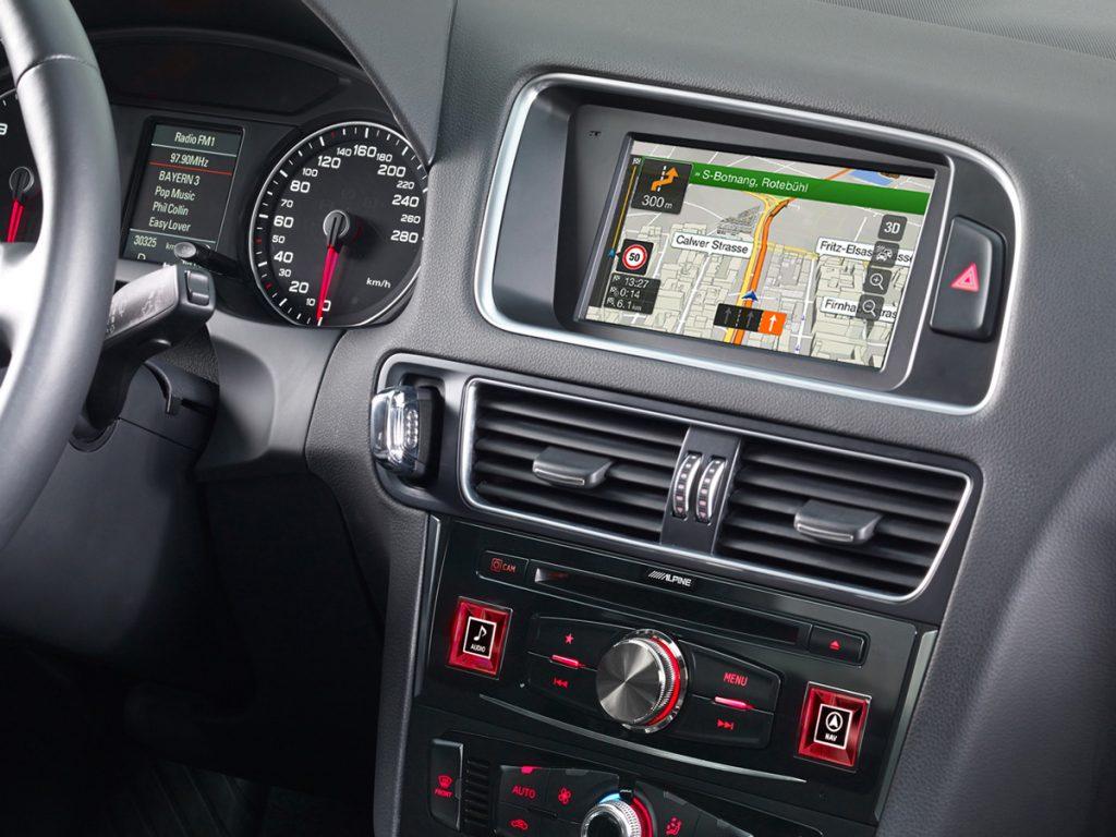 Best-car-radio-GPS-3